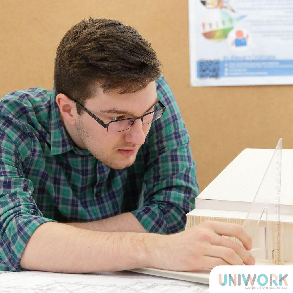 UniWork 028