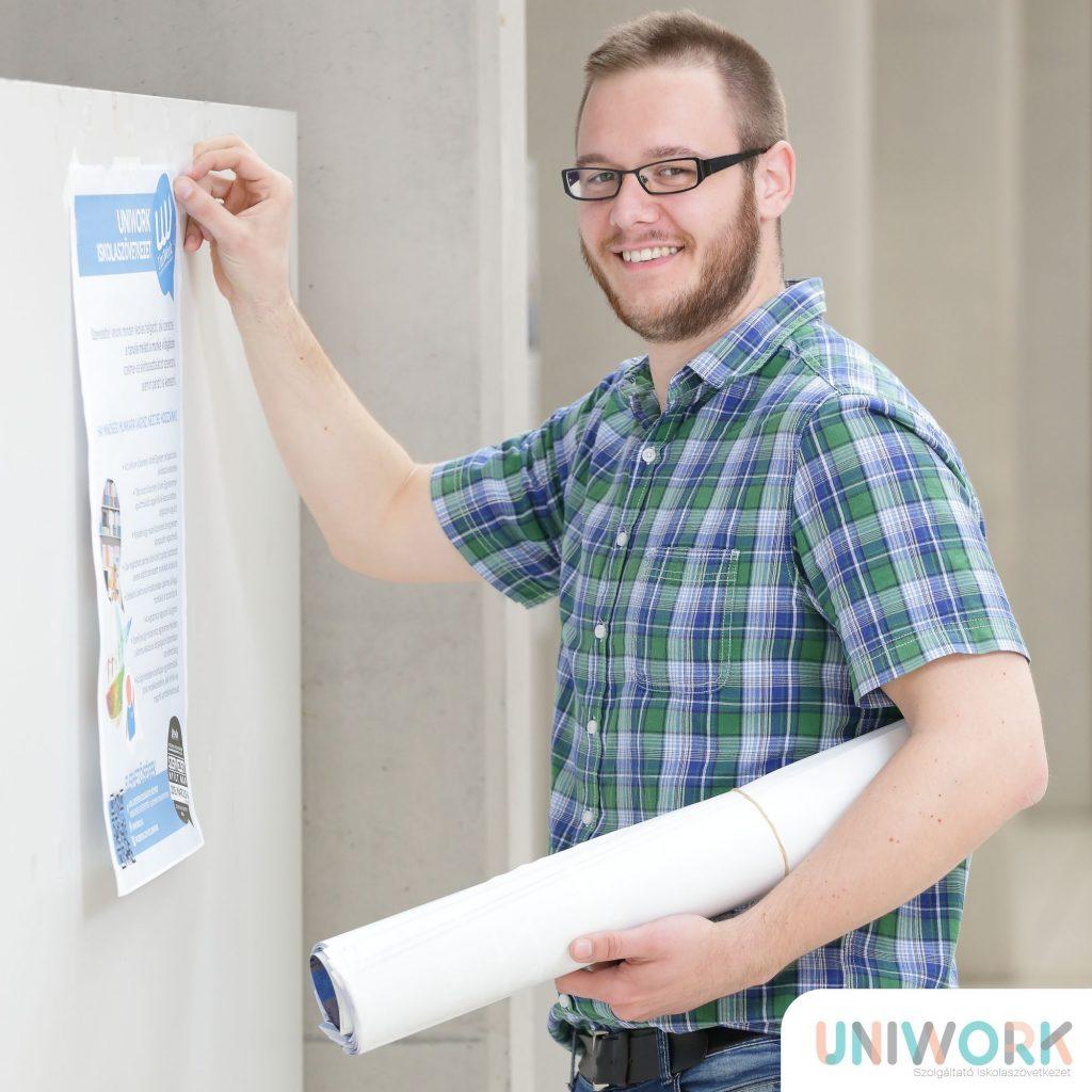 UniWork 033