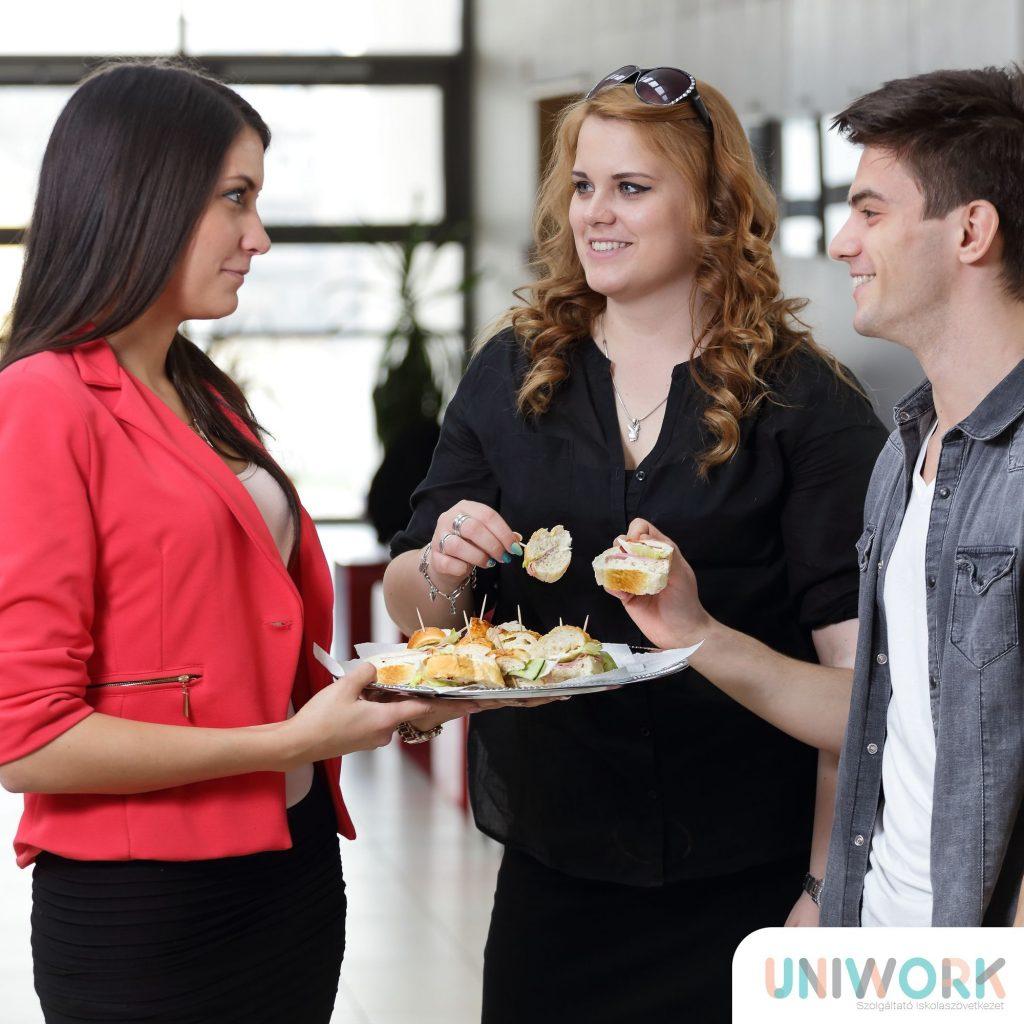 UniWork 039